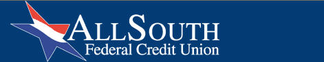 All South Federal Credit Union