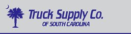 Truck Supply of South Carolina
